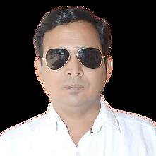 Dr_Ram_Niwas-.png