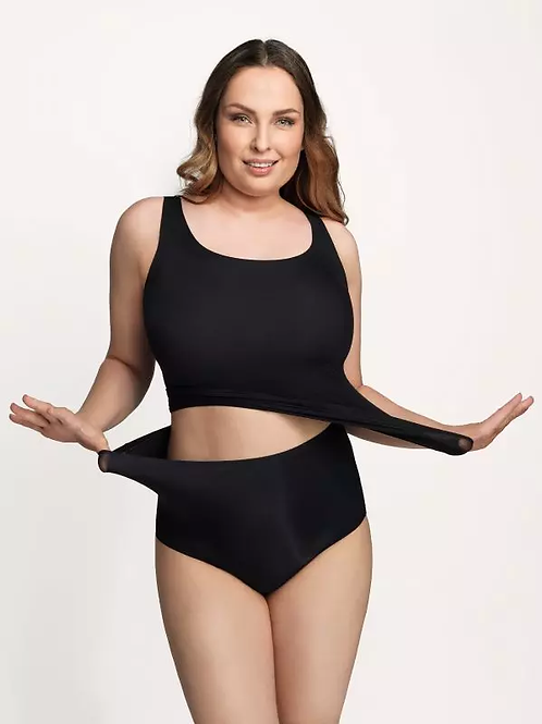 CULOTTE Extra Haute one size