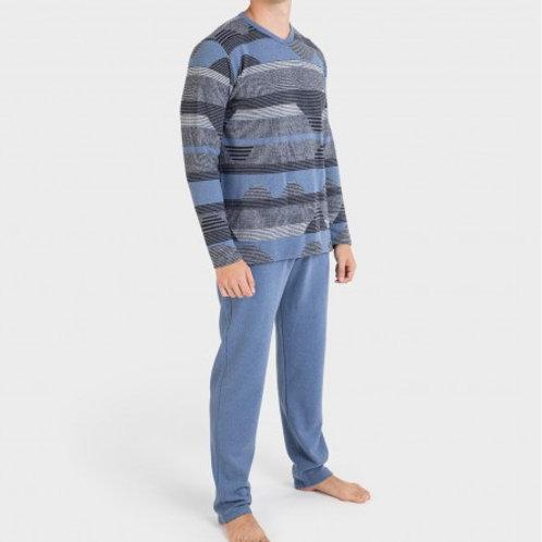 Pyjama homme MASSANA