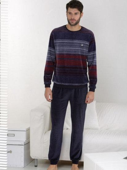 P701305 pyjama massana