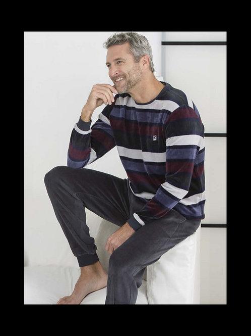 P701307 pyjama massana