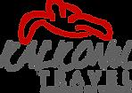 Kalkonu Logo_transparent.png