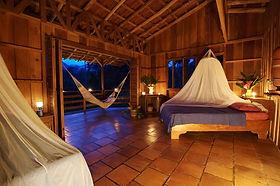 Selva Bananito Lodge.jpg