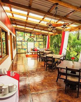 Casa Batsú.jpg