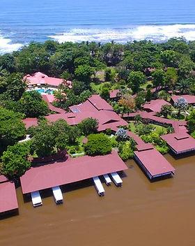 Mawamba Lodge.jpg