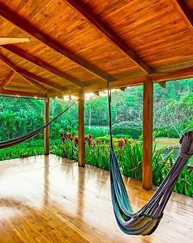 Macaw Lodge.jpg