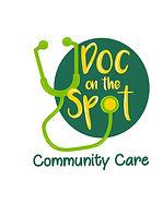 new doc on the spot logo.jpg