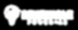 Renewable Logo - White .png