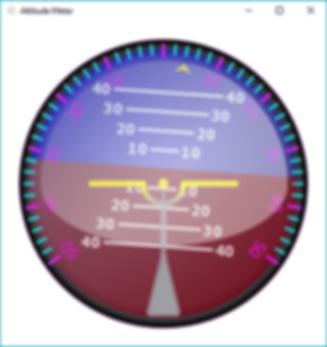 AttitudeMeter.png