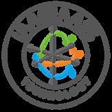 imems_technology_logo_circular-s.png