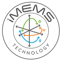 imems_technology_logo_circular-s.png
