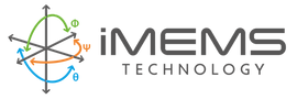 imems_technology_logo_ss.png