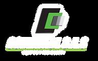 Logo Comerkol Horizontal-03.png