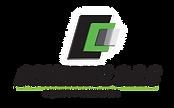 Logo Comerkol Horizontal-02.png