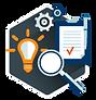 Iconos servicios_Mesa de trabajo 1.png