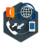 Iconos servicios-02.png