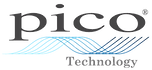 pico_Logo.png