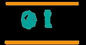 Logo Biosteck-03.png
