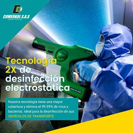 Tecnología_2X_de_desinfección_electr