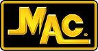 bateria-mac-42ist750m-chevrolet-tracker-