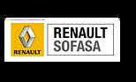 Logo Sofasa.png