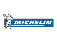 logo michelin.png