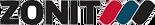 Logo Zonit.png