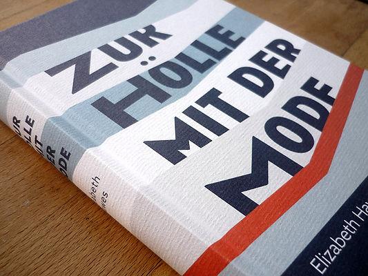 Zur-H%C3%B6lle-mit-der-Mode_02_edited.jp