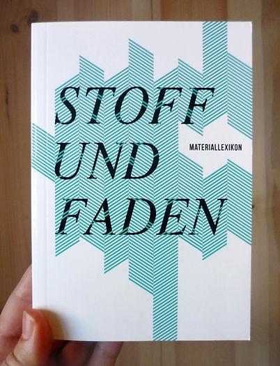 Stoff-und-Faden_01.jpg