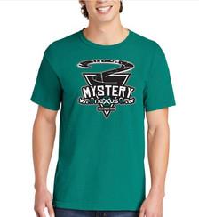 Mystery T-shirt.jpg