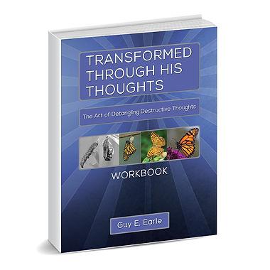 Trans wookbook.jpg
