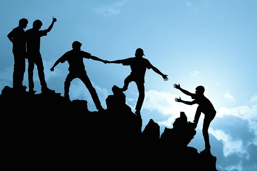 team_collaboration_support_challenge_lea