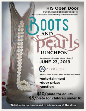 Boots and pearls Flyer.jpg