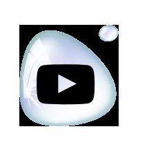 YouTube drop