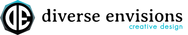 Diverse Envisions Logo v3.png
