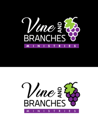 Vine and branches 2.png