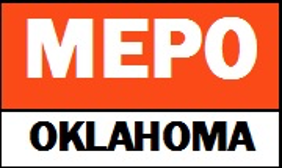 Thank you MEPO Oklahoma