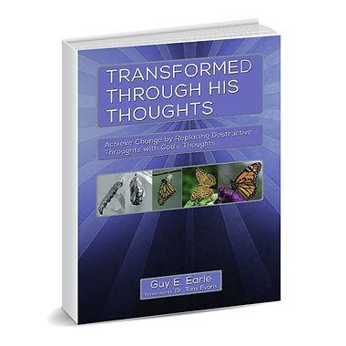 Trans book.jpg