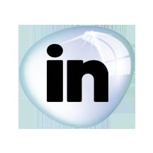 Linkedin drop