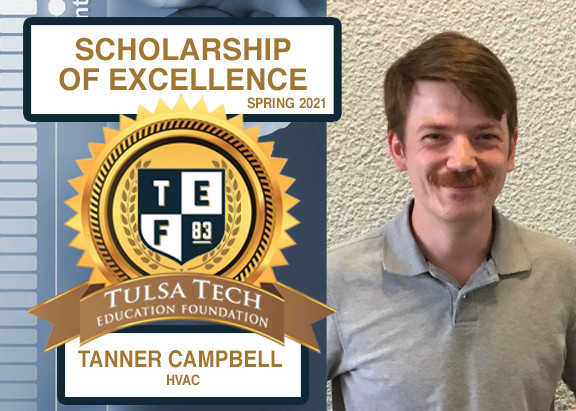 Tanner Campbell