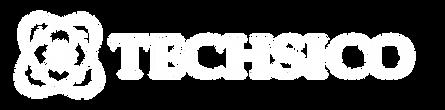 Techsico-Logo-Horizontal_Techsico copy.p