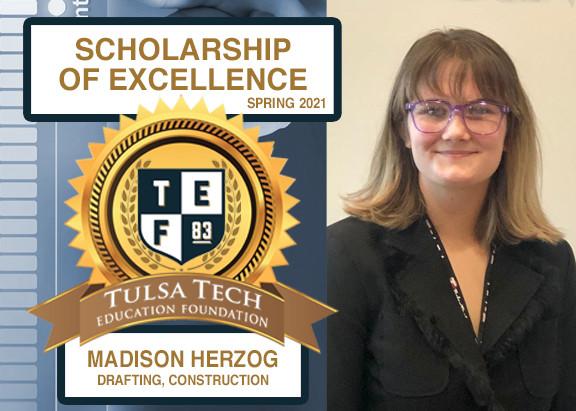 Madison Herzog