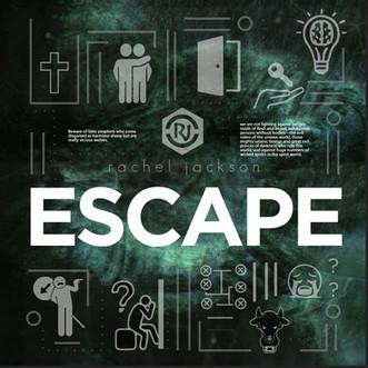 Escape by Rachel Jackson.jpg
