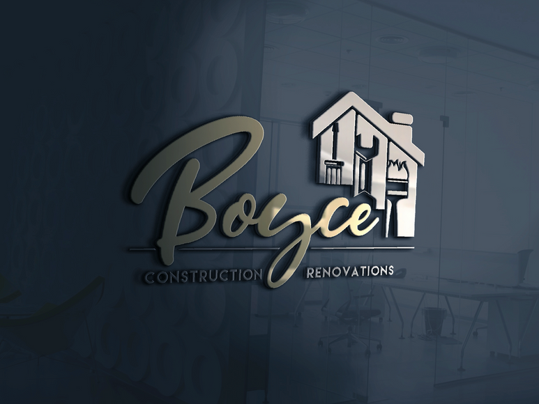 Boyce Renovations