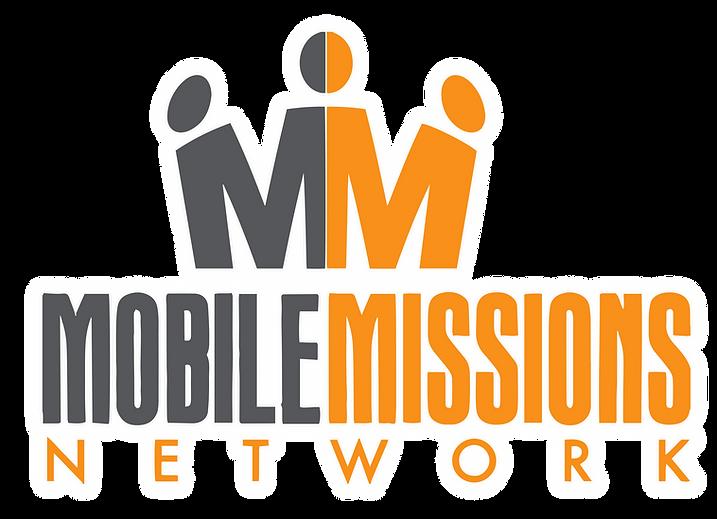 MMN logo glow.png