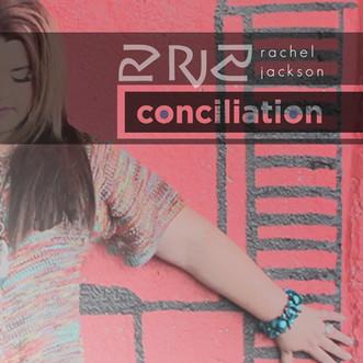 Conciliation by Rachel Jackson.jpg