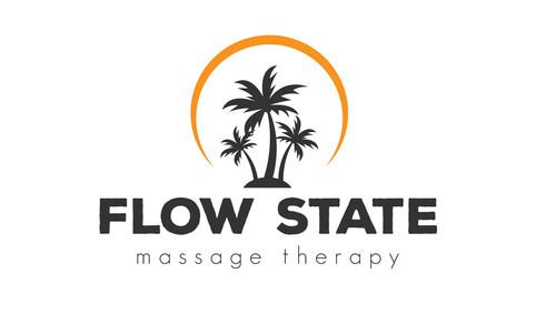 Flow State logo.jpg