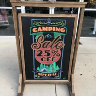 Camping Sale Chalk Art.jpg