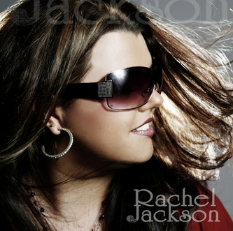 Motives & Affections by Rachel Jackson.jpg