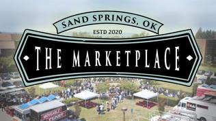 The Marketplace.jpg